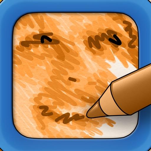素描画家:SketchMee