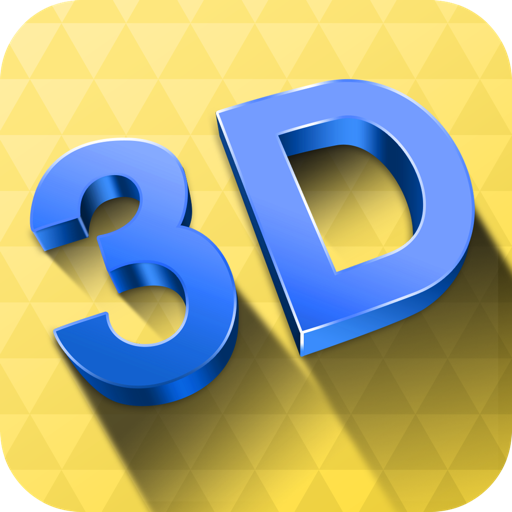 4Video 3D Converter-Best 2d to 3d movies converter