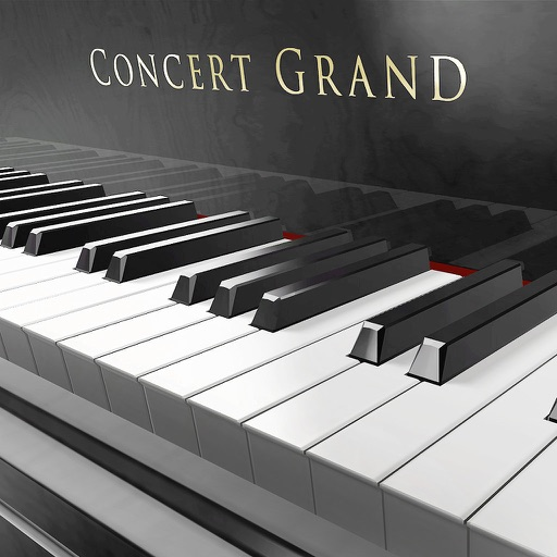 钢琴 3D - Piano App with Songs & Lessons