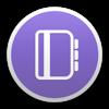 Outline – Notizen, Lokaler Dateispeicher & Cloud