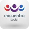 Revista Encuentros Wiki