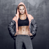 Move - Burn 500+ Calories at Home with HIIT Cardio