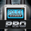Radio Pro Police Scanner - 5000+ Extra Feeds - Chau Thi Minh Thuy