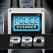 Radio Pro Police Scanner - 5000+ Extra Feeds