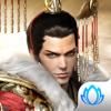 Kingdom War: Social RPG มหาศึกชิงจ้าว Wiki