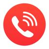 Call Recorder Unlimited - Record Phone Calls