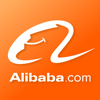 Alibaba.com App: Buy & sell goods across the world