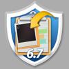 CT Intake Mobile 6.7
