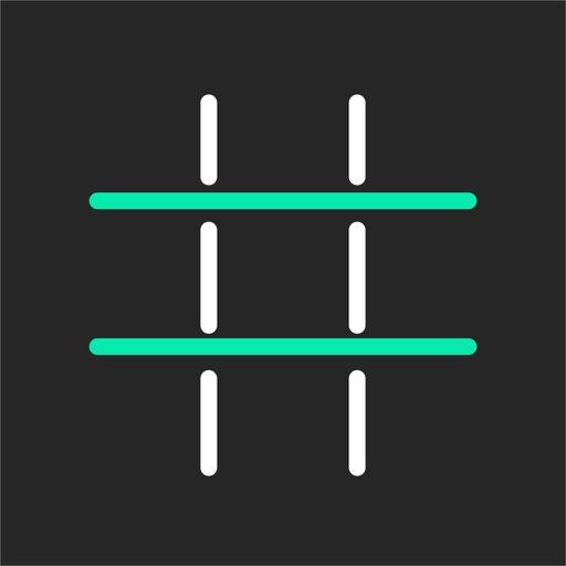 Pad - Create music