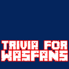 Trivia for Washington Wizards fans Wiki