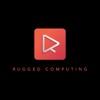 Rugged Computing grid computing projects