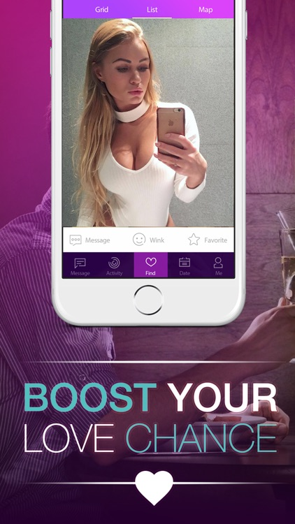 How to chat on hookup website
