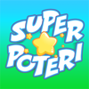 Super Powers - fight the fear of doctors!