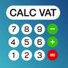 Calc VAT – VAT Calculator
