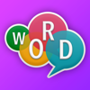Word Mind - A crossword game