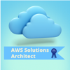 Faeez Shaikh - AWS Certified Solutions Arch. artwork
