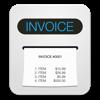 Invoice Professional