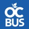 25.OC Bus Mobile Ticketing