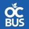 2.OC Bus Mobile Ticketing