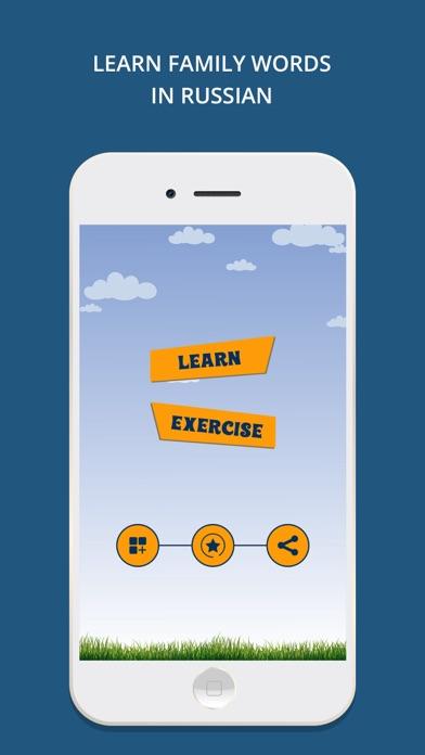 Learn Russian Phrases | Russian Translator - Apps on ...