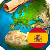 GeoExpert - España