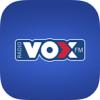VOX FM - radio internetowe