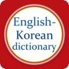 Korean Dictionary-Learn Korean By Translator