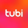 Tubi TV - Movies & TV Shows