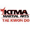 K-TMA Martial Arts
