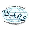 ISHRS Meetings