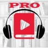 Audio Books - Books of Royal PRO