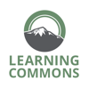 Learning Commons Wiki