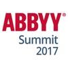 ABBYY Summit 2017