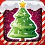 Xmas Tree! Christmas Kids Game