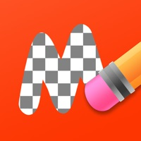 Magic Photo Background Eraser