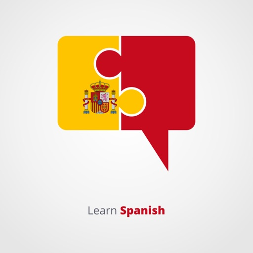 learn - English-Spanish Dictionary - WordReference.com