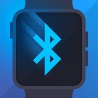 BT Notifier - Smartwatch Pro