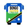 Studio Canbe Corp - BongoFaster  artwork