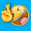 New Emoji - Extra Emojis and Sticker