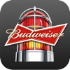 Budweiser Red Lights Bar Only