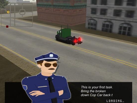 Скачать вождение автотрассы