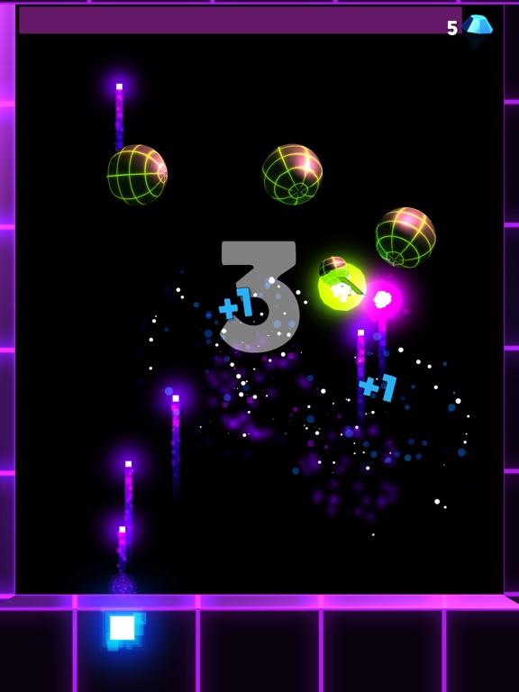 http://is5.mzstatic.com/image/thumb/Purple128/v4/05/21/1c/05211c2b-5180-9228-c5ca-31c2f5bb1e99/source/576x768bb.jpg