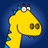 Busasaurus