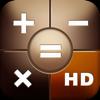 Calculator for iPad