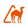 Naf-Naf Holdings, LLC - Naf Naf Middle Eastern Grill artwork