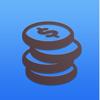 iCurrency - Exchange rate converter