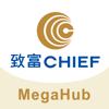 Chief Sec(MH)