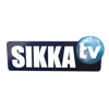 MEWAY SRL - Sikka TV artwork