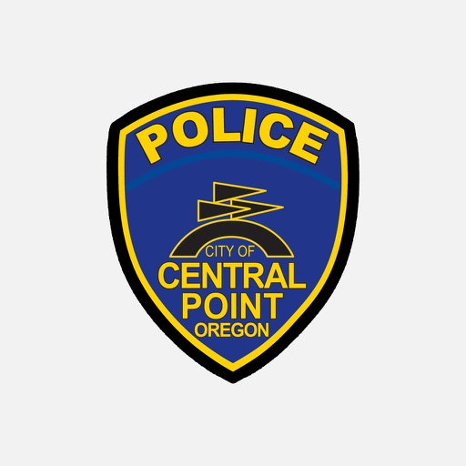 Central Point PD