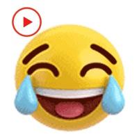 Amojis Animated Stickers